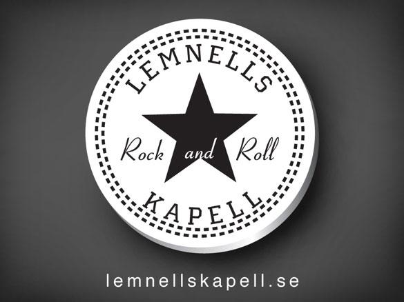 lemnells-2