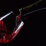 """Vinprovning med tema """"Cabernet"""""""