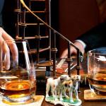 """Provning med tema """"Japansk whisky"""""""